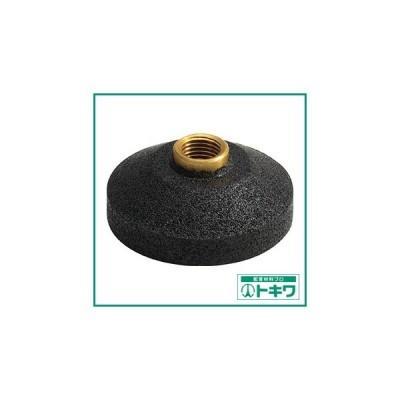 ベッセル ヘッドカップ(10個入り) No. ( HC-80 ) (株)ベッセル