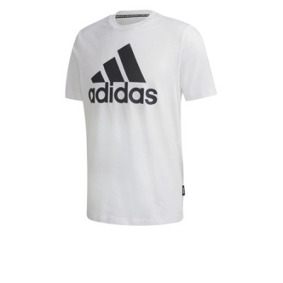 アディダス(adidas)Tシャツ メンズ 半袖 Badge of Sport IUL48-GC7348 カットソー