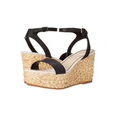 Splendid スプレンデッド レディース 女性用 シューズ 靴 ヒール Marie - Black Tumbled Leather