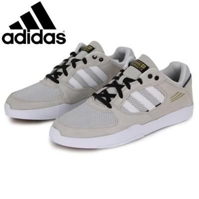 adidas アディダス /スニーカー/  TRIBUTE ADV トリビュート D68805 ベージュ 8 8.5 10 送料無料【正規品】