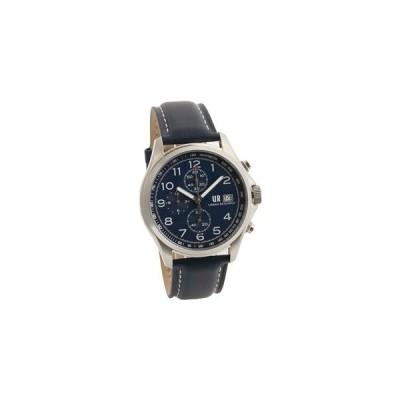 ds-2330992 URBAN RESEARCH(アーバンリサーチ) 腕時計 UR003-02 メンズ ブルー (ds2330992)