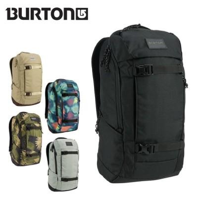 バートン BURTON リュックサック デイパック バックパック キロ 2.0 KILO 2.0 2134310 メンズ レディース
