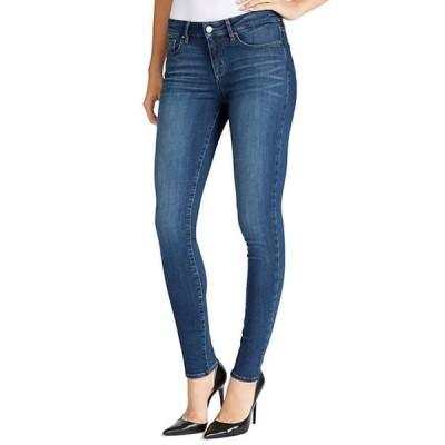 ウィリアム ラスト レディース デニムパンツ ボトムス The Perfect Skinny Jeans