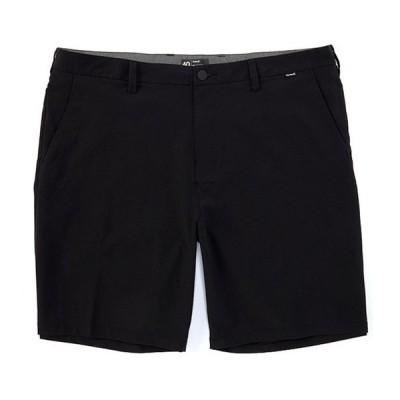 ハーレー メンズ ハーフパンツ・ショーツ ボトムス Phantom Flex 2.0 20#double; Outseam Hybrid Shorts