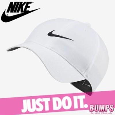 NIKE ナイキ ゴルフキャップ 帽子 ハット レガシー91 メンズ レディース フリーサイズ 調整可 GOLF スポーツ 新作