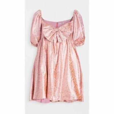 ワンバイ ONE by レディース ワンピース ワンピース・ドレス arabella dress Candy Pink
