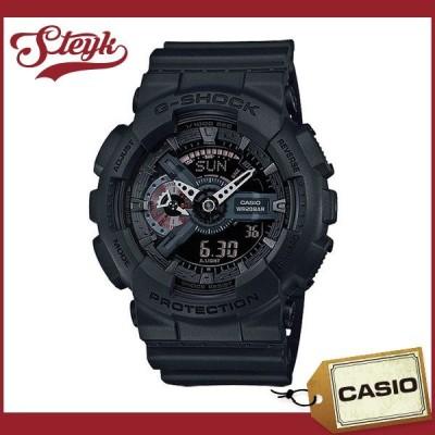 CASIO GA-110MB-1A  カシオ 腕時計 G-SHOCK ジーショック アナデジ  メンズ