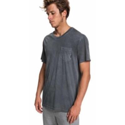quiksilver クイックシルバー ファッション 男性用ウェア Tシャツ quiksilver kochi-sands