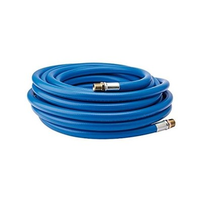 ドレーパーDRA38344 1/2インチBSP 13 mmボアエアラインホース、青、15 m 並行輸入品