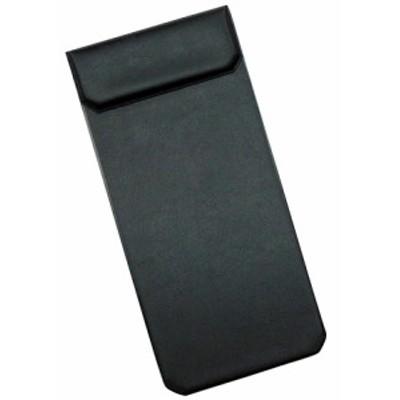 ロイヤルボード(伝票クリップ)RB-5 10601 ブラック    [1731-02]