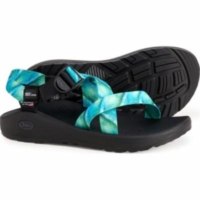 チャコ Chaco メンズ サンダル スポーツサンダル シューズ・靴 z1 classic usa sport sandals Jobfish