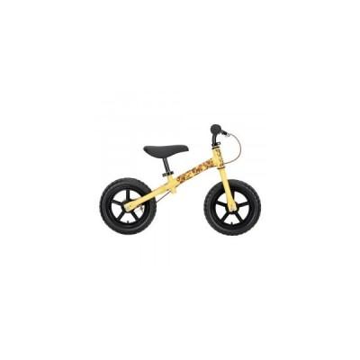 ペダルなし自転車 ペダル無し自転車子供 自転車 練習用 子供用自転車