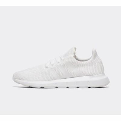 アディダス adidas Originals メンズ スニーカー シューズ・靴 swift trainer