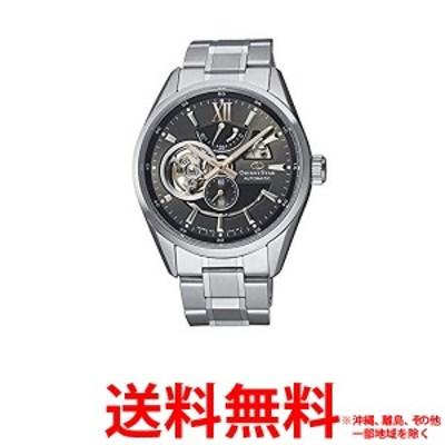 オリエント時計 オリエントスター OrientStar コンテンポラリー モダンスケルトン RK-AV0005N