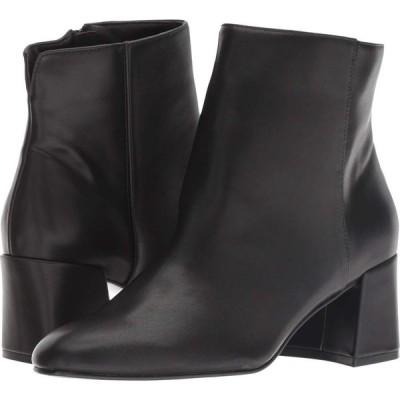 チャイニーズランドリー Chinese Laundry レディース ブーツ シューズ・靴 Daria Black