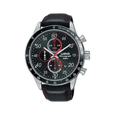 (ロ-ラス) Lorus sport man RM339EX9 男性用 クオ-ツ 時計 [並行輸入品]並行輸入品