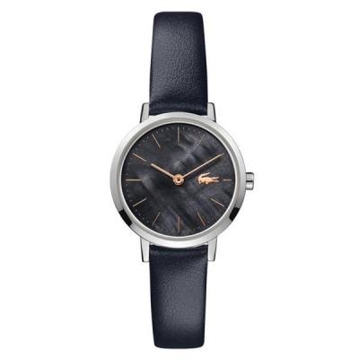 ビジネス スーツ 仕事 オフィス カジュアル ラコステ レディース 腕時計