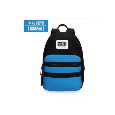 リュック サック 2way ショルダー バック ビジネス おしゃれ 通学 通勤用 アウトドア レディース メンズ 高校生 中学生用 鞄 かばん