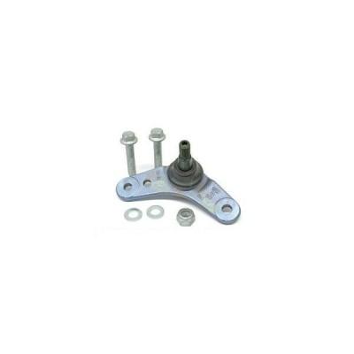 BMW Mini r50 r52 r53 Ball Joint OEM low Control Arm LT Front left lh d