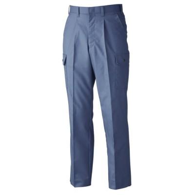 XEBEC2130 ジーベック ワークウェア 洗濯NEWす ワンタックラットズボン 70〜120cm