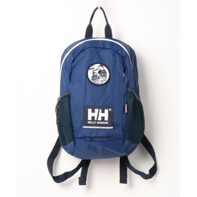 StompStamp / K KEILHAUS PACK 8/キッズ カイルハウスパック8/HYJ91702 KIDS バッグ > バックパック/リュック