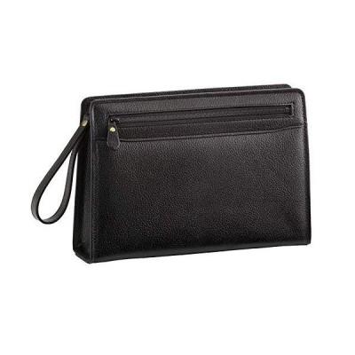 平野鞄 豊岡職人の技 国産 セカンドバッグ 本革 A5 サイズ 対応 おしゃれ シンプル クラッチバック フォーマル