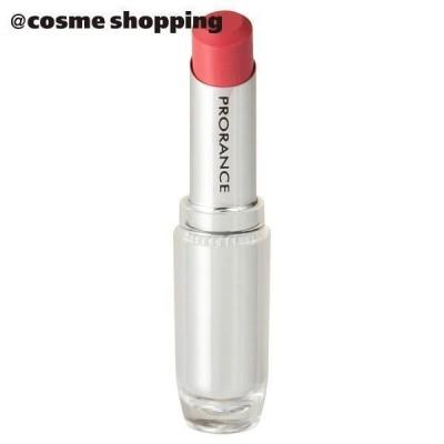 プロランス サニーグラムEXリップスティック110(本体 110Rose pink) 口紅・リップグロス