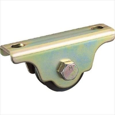 ダイケン 鋼板枠重量戸車 車径Φ50(F-50)