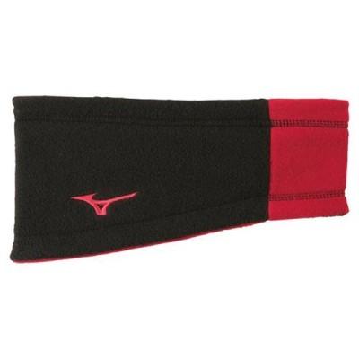 リバーシブルネックウォーマー ジュニア MIZUNO ミズノ トレーニングウエア ミズノトレーニング(メンズ) 手袋/ネックウォーマー (32JY9701)
