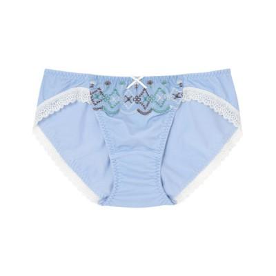 une nana cool / Handmade stitch ショーツ WOMEN アンダーウェア > ショーツ