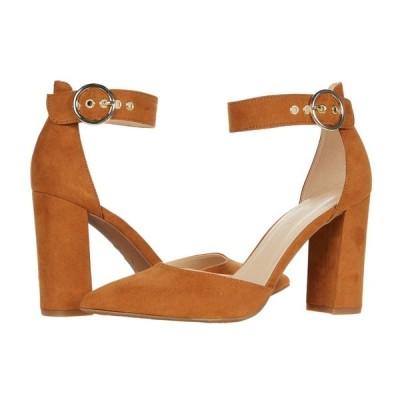 ナインウエスト Nine West レディース パンプス シューズ・靴 Aloni9X Natural