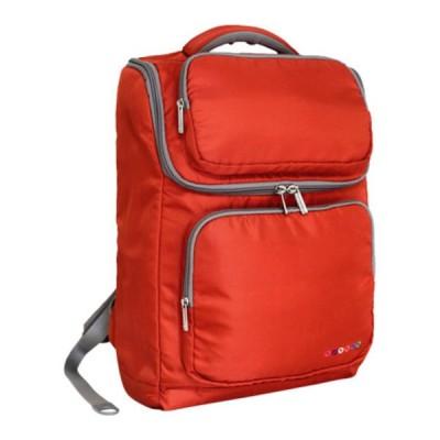 ジェイワールド バックパック・リュックサック バッグ メンズ Elemental Backpack Orange