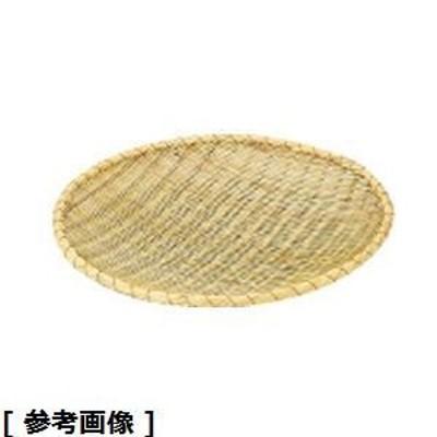 TKG (Total Kitchen Goods) 【送料無料】ATM06045 竹製ためざる(45?p)