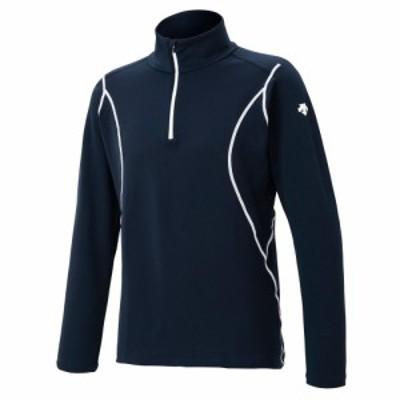 DESCENTE(デサント) DWMOJB62 UNDER SHIRT メンズ アンダーシャツ スキー ウィンタースポーツ