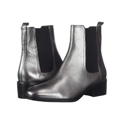 ケネスコール Salt Chelsea Boot レディース ブーツ Pewter