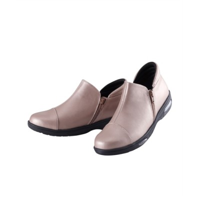 ハイカットエレガンスW シューズ(フラットシューズ) Shoes