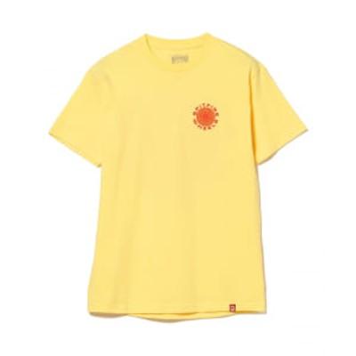 SPITFIRE / Classic 87' Swirl T-Shirt
