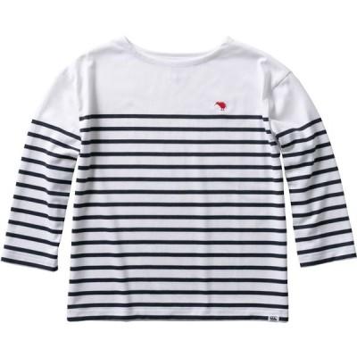 カンタベリー 9/10スリーブシャツ WA40113-29 レディスウェア 特価