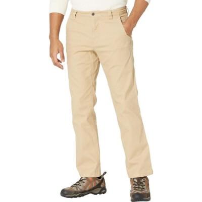 マウンテンカーキス Mountain Khakis メンズ スラックス ボトムス・パンツ Mountain Pants Classic Fit Retro Khaki