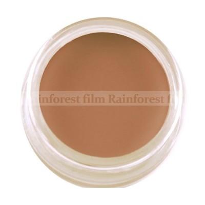 1/8oz. クリームメイクアップ ダークフレッシュ Cream Makeup Dark Flesh (0.125oz/7gm) CC068