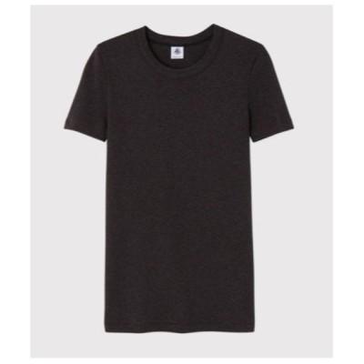 tシャツ Tシャツ クルーネック半袖Tシャツ