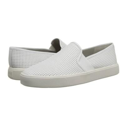 ヴィンス Vince レディース スニーカー シューズ・靴 Blair 5 White