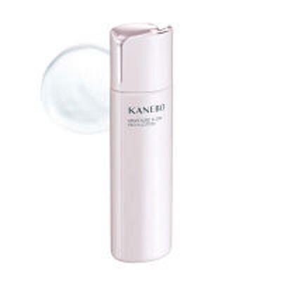 カネボウ化粧品KANEBO(カネボウ) モイスチャー フロウ リッチ ローション 180mL