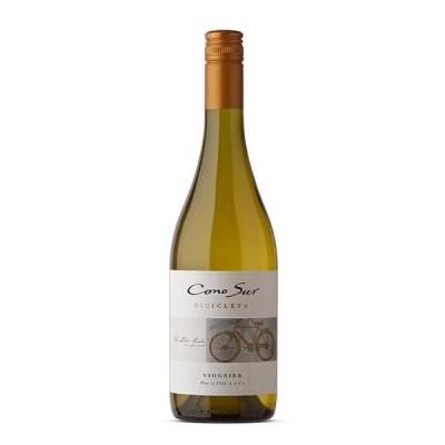 赤ワイン コノスル ヴィオニエ ヴァラエタル 750ml SMI wine