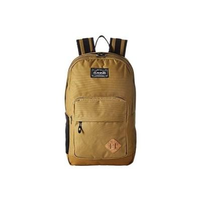 ダカイン 365 Pack DLX Backpack 27L メンズ バックパック リュックサック Tamarindo