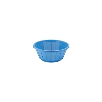 リス パイスケットII ブルー ABS12