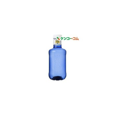 ソラン・デ・カブラス ( 330ml*24本入 )/ ソラン・デ・カブラス ( 水 )
