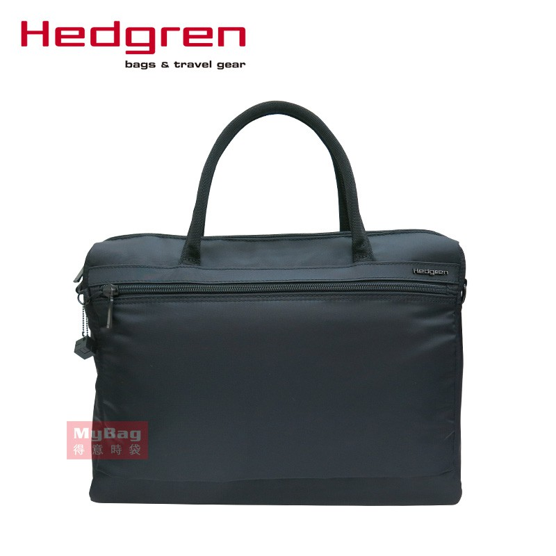 Hedgren 手提包 商務電腦包 公事包 HIC425 得意時袋
