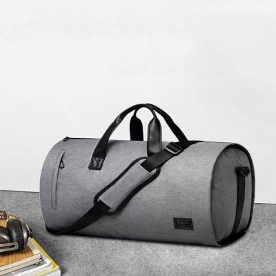 旅行カバン 手提げバッグ 部活 多機能 スポーツ 丈夫で強い 修学旅行 ボストンバッグ メンズ 人気 大きい 大容量 トラベルバッグ 韓国風 鞄 アウトドア