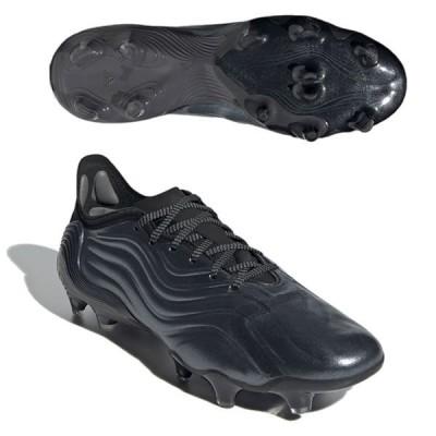 SALE adidas(アディダス) FW6498 サッカー スパイク COPA コパ センス.1 FG 21Q1